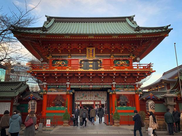 sumomo365_201901_Kand_Lucky_Cat01.jpg
