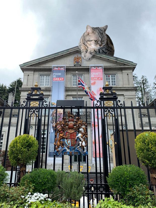 sumomo365_201904_British_Embassy_00.jpg