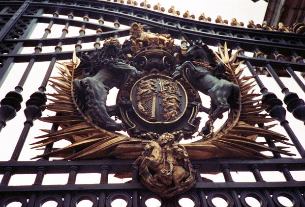 sumomo365_201904_British_Embassy_08_Buckingham_Palace.jpg