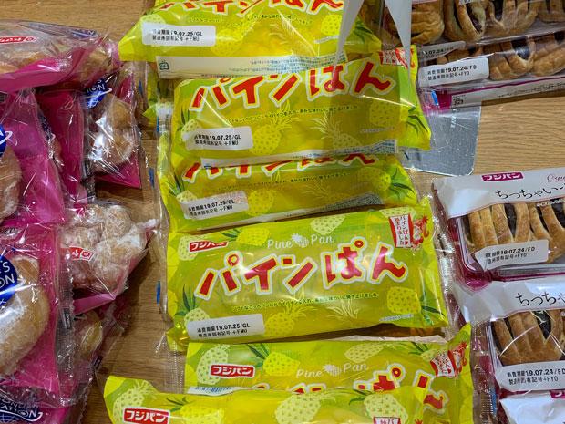 sumomo365_201907_Pine_bread_00.jpg