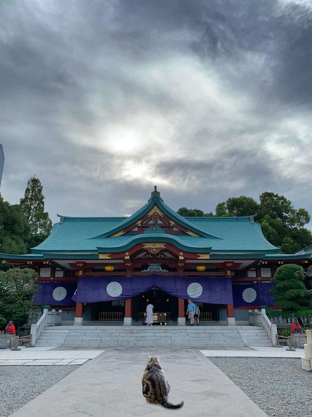sumomo365_201909_Hie_Shrine_01.jpg