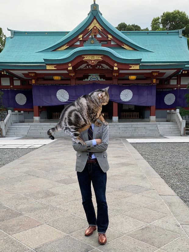 sumomo365_201909_Hie_Shrine_02.jpg