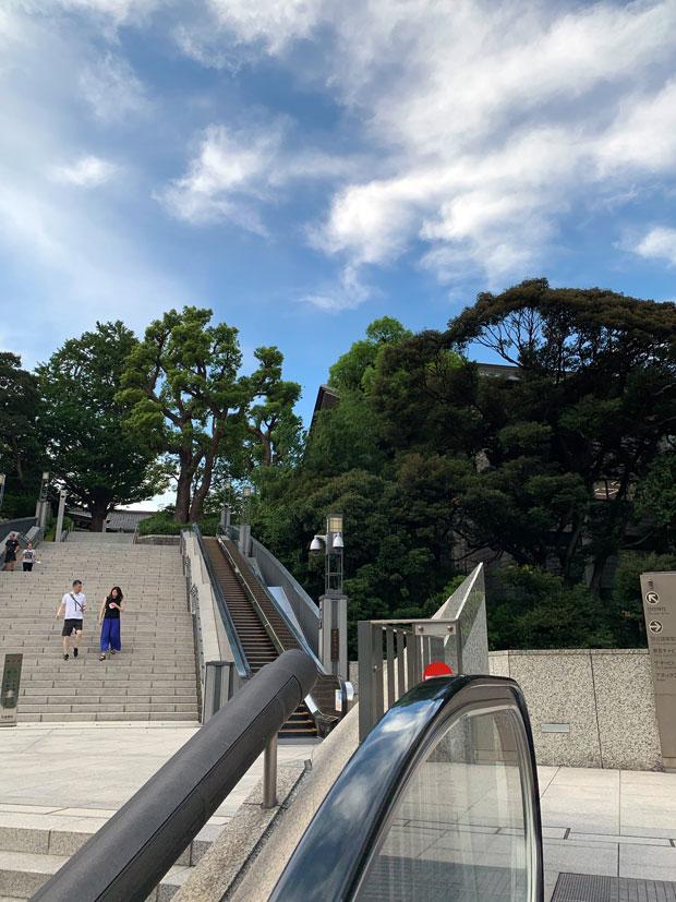 sumomo365_201909_Hie_Shrine_03.jpg