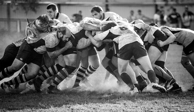 sumomo365_201909_rugby_Scrum_02.jpg