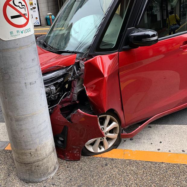 sumomo365_20191014_accident_01.jpg