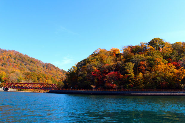 sumomo365_201911_Hokkaido_14c.jpg
